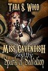 Miss Cavendish an...