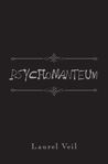Download Psychomanteum