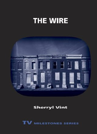 the-wire-tv-milestones-series