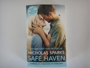 Safe Haven Media Tie