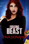 Freeing the Beast (Taming the Beast #1)
