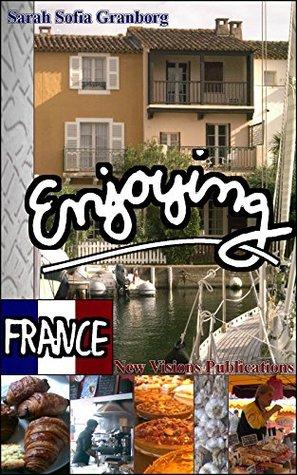 Enjoying France