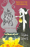 The Bag of Bones - Kantung Tulang by Vivian French