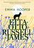 Etta ja Otto ja Russell ja James by Emma Hooper