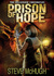 Prison of Hope by Steve McHugh