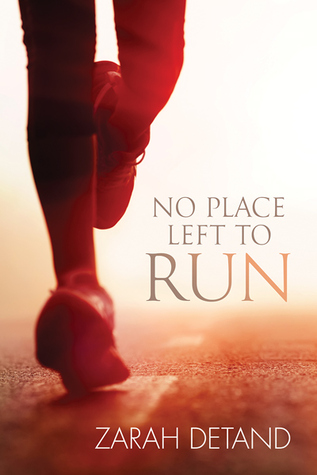 No Place Left to Run