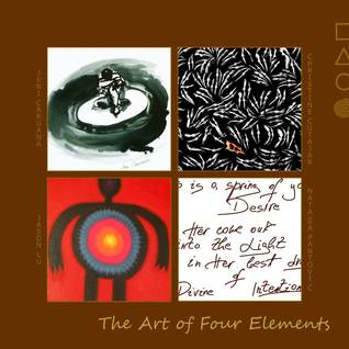 art-of-4-elements-alchemy-of-love-mindfulness-training-1