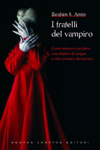 I fratelli del vampiro