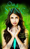 Out of Sync: Book One