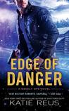Edge of Danger (Deadly Ops, #4)