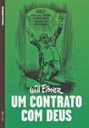 Um Contrato com Deus by Will Eisner