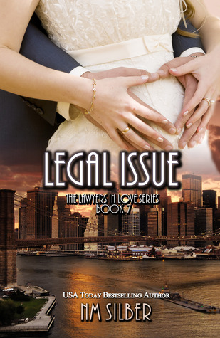 Legal Issue Lawyers In Love 55 By Nm Silber