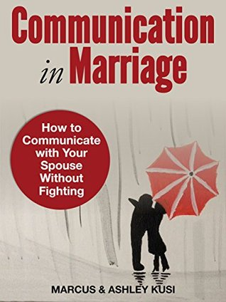 Good marriage books