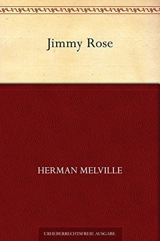 Jimmy Rose