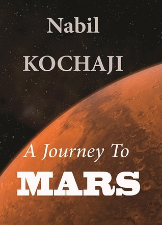 A Journey To Mars