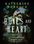 Bones and Heart (Night and Nothing #0.5)