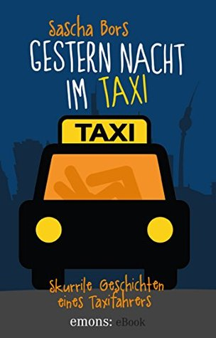 gestern-nacht-im-taxi