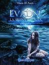 Evadne by Diana Al Azem