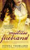 Mistress Firebrand