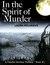 In the Spirit of Murder by Laura Belgrave
