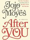 Download After You (Me Before You, #2)
