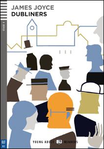 Dubliners (Eli Readers)