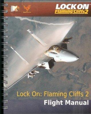 Manuals and docs fc 1. 1x lockonfiles.