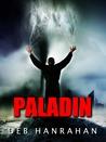 Paladin (Vestige, #3)