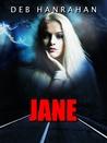 Jane - A Vestige Prequel