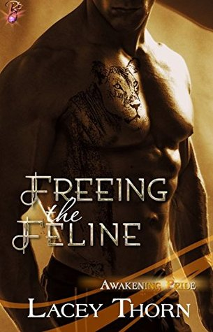freeing-the-feline