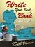 Write Your Best Book by Deb Vanasse