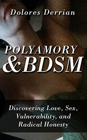 polyamory sign