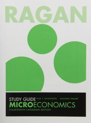 Study guide for microeconomics fourteenth canadian edition by 25028857 fandeluxe Images