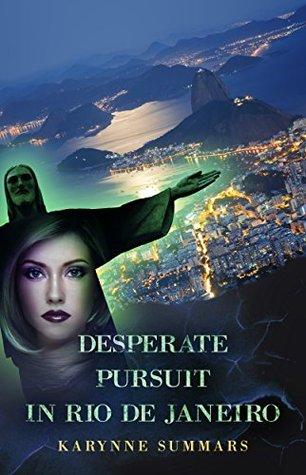 desperate-pursuit-in-rio-de-janeiro-desperate-pursuit-in-venice