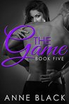 The Game: Book Five