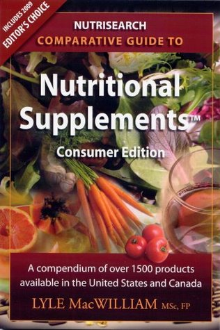 Multivitamin and multi-mineral products | andygsmith. Com.