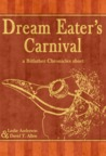 Dream Eater's Carnival by Leslie Anderson