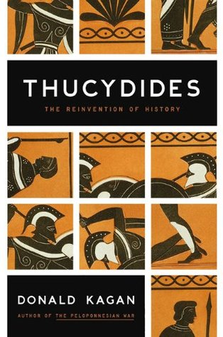 thucydides-the-reinvention-of-history