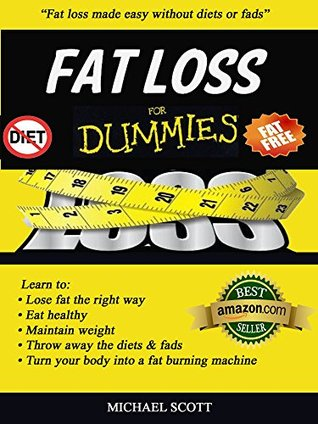 fat-loss-for-dummies-fat-loss-made-easy-without-diets-or-fads
