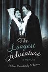 The Longest Adventure