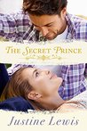 The Secret Prince by Justine Lewis