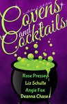 Covens and Cocktails