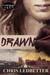 Drawn (Terra Sempre Saga, #1)