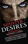 Sinister Desires by Lily  White