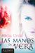 Las manos de Vera by Alicia Ordiz