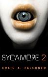 Sycamore 2 (Sycamore, #2)