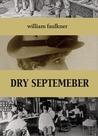 Dry September