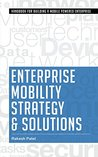Enterprise Mobility Strategy & Solutions
