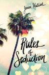 Rules of Seduction ebook download free