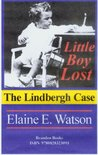 Little Boy Lost-The Lindbergh Case